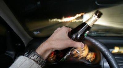 alcohol nehiga