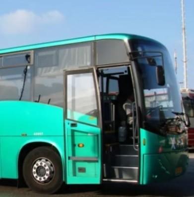 פסק דין נהג אוטובוס אגד